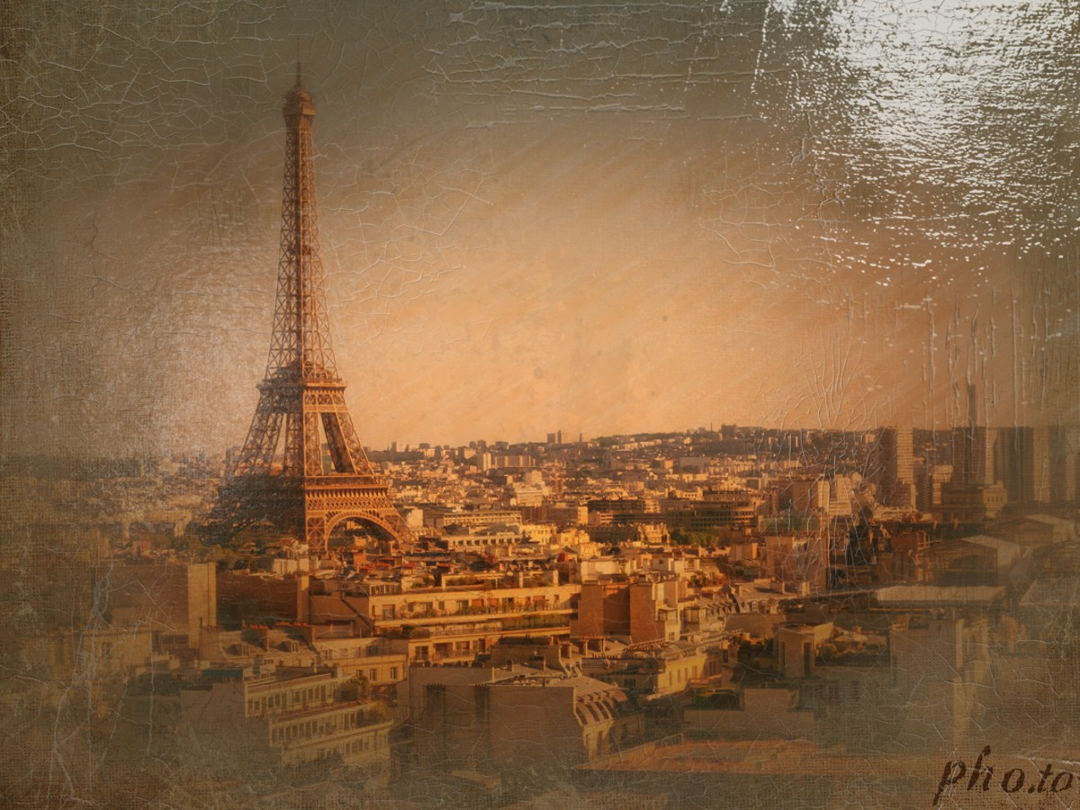 Oil Effect Online Add This Oil Paint Effect And